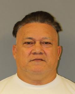 Ene Jennings a registered Sex Offender or Other Offender of Hawaii