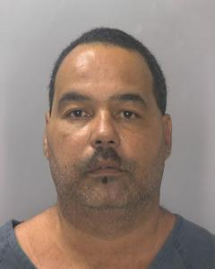 Peter Vierra a registered Sex Offender or Other Offender of Hawaii