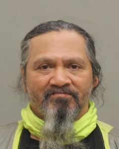 Craig Allan Napulou a registered Sex Offender or Other Offender of Hawaii