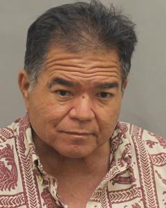 Keith Akana a registered Sex Offender or Other Offender of Hawaii