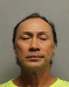 Jerome J Sells a registered Sex Offender or Other Offender of Hawaii