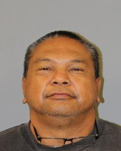 Larry R Pagoyo Jr a registered Sex Offender or Other Offender of Hawaii