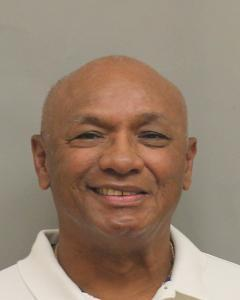 Ronny Whitter a registered Sex Offender or Other Offender of Hawaii