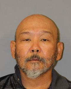 Hannibal E Cabacungan a registered Sex Offender or Other Offender of Hawaii