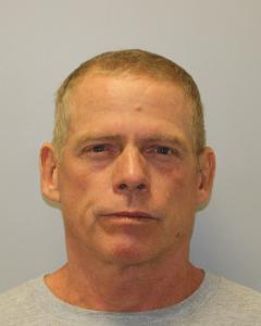 William R Parsons a registered Sex Offender or Other Offender of Hawaii