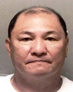 William C Casino a registered Sex Offender or Other Offender of Hawaii