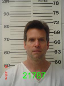 James Lounsbery a registered Sex Offender of New York