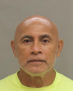 Roland K Hoopai a registered Sex Offender or Other Offender of Hawaii