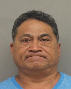 Petero F Mino a registered Sex Offender or Other Offender of Hawaii