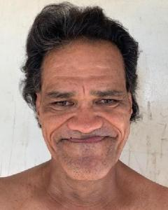 Joseph Ciriaco Garcia Jr a registered Sex Offender or Other Offender of Hawaii