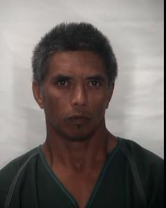 Daniel O Hatchie Jr a registered Sex Offender or Other Offender of Hawaii