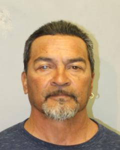 Thomas H Johnson Jr a registered Sex Offender or Other Offender of Hawaii
