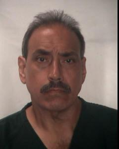 Donovan Soto a registered Sex Offender or Other Offender of Hawaii