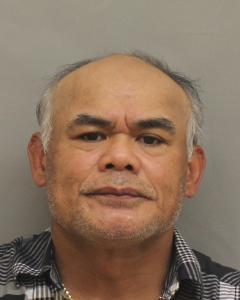 Hersecleo Julios P Quiacosan a registered Sex Offender or Other Offender of Hawaii