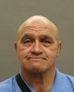 Michael Featheran a registered Sex Offender or Other Offender of Hawaii
