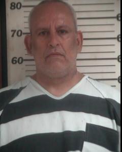 Frank Verece Jr a registered Sex Offender or Other Offender of Hawaii