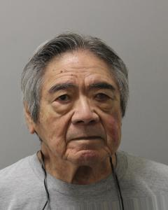 Spencer T Nakagawa a registered Sex Offender or Other Offender of Hawaii