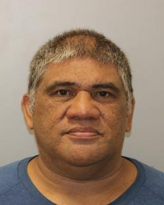 Samuel Kalilikane Jr a registered Sex Offender or Other Offender of Hawaii