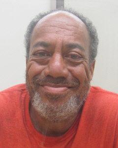 Ernest Grace a registered Sex Offender or Other Offender of Hawaii