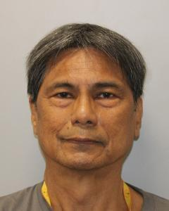 James A Peralta a registered Sex Offender or Other Offender of Hawaii