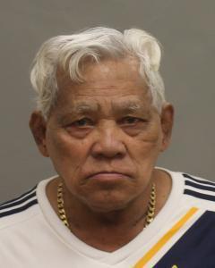 Kom Thongsonlone a registered Sex Offender or Other Offender of Hawaii
