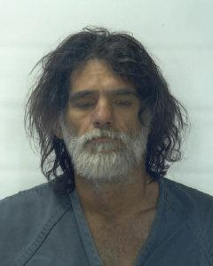 Joseph Navas a registered Sex Offender or Other Offender of Hawaii