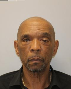 Edward C Williams a registered Sex Offender or Other Offender of Hawaii