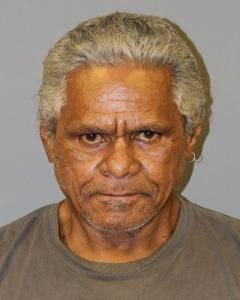 Henry T Poki a registered Sex Offender or Other Offender of Hawaii