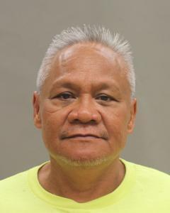 Abel M Canianes a registered Sex Offender or Other Offender of Hawaii