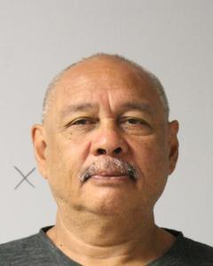 Leslie L Kalawaia a registered Sex Offender or Other Offender of Hawaii
