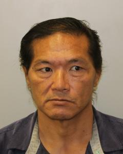 James Edward Yoon a registered Sex Offender of Vermont
