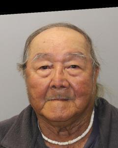 Melvin Y Kibota a registered Sex Offender or Other Offender of Hawaii