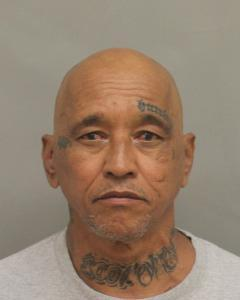 Lee John Saragosa a registered Sex Offender or Other Offender of Hawaii