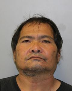 Brian I Isosaki a registered Sex Offender or Other Offender of Hawaii
