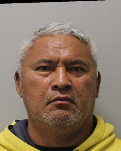 Samuel K Kaeo III a registered Sex Offender or Other Offender of Hawaii