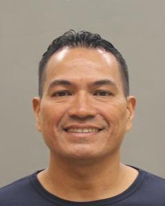 Emmanuel B Silva a registered Sex Offender or Other Offender of Hawaii