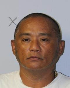 Sydney M Crespo a registered Sex Offender or Other Offender of Hawaii