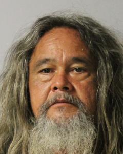 Howard K Kekahuna a registered Sex Offender or Other Offender of Hawaii
