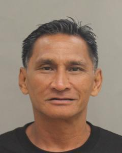 Richard R Bautista Jr a registered Sex Offender or Other Offender of Hawaii