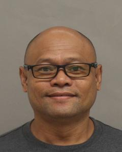 Rolando R Firme a registered Sex Offender or Other Offender of Hawaii