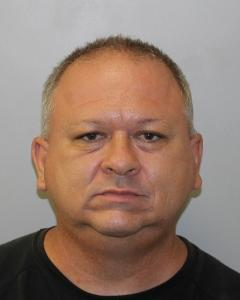 William J Boyle III a registered Sex Offender or Other Offender of Hawaii