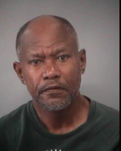 Thomas K Charles a registered Sex Offender or Other Offender of Hawaii
