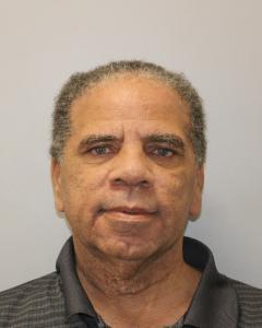 Richard H Buchanan a registered Sex Offender or Other Offender of Hawaii