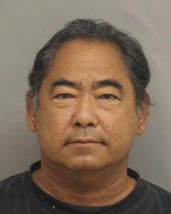 Troy A Mizukami a registered Sex Offender or Other Offender of Hawaii