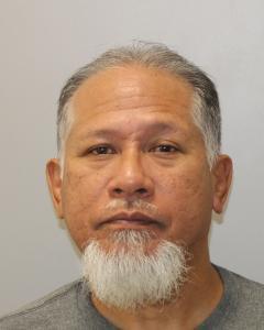 Benjamin G Balalong a registered Sex Offender or Other Offender of Hawaii