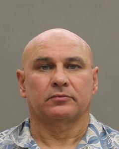 Linden R Arnold a registered Sex Offender or Other Offender of Hawaii