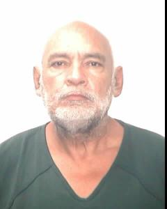 Porfirio Escajeda a registered Sex Offender or Other Offender of Hawaii
