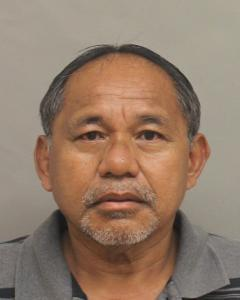 Leonard Simpliciano a registered Sex Offender or Other Offender of Hawaii