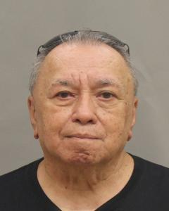 Ernest E Antone a registered Sex Offender or Other Offender of Hawaii