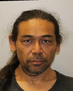 Daren Moniz a registered Sex Offender or Other Offender of Hawaii